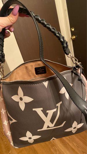 Bag for Sale in Denver, CO