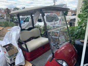 Golf cart for Sale in Trenton, NJ