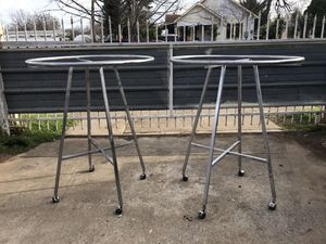 Clothing racks for Sale in Dallas, TX