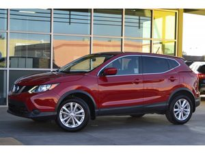 2017 Nissan Rogue Sport for Sale in Tempe, AZ