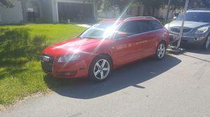 Audi A4 quattro for Sale in Kissimmee, FL