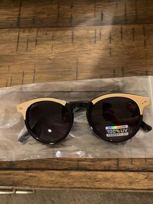 Sunglasses for Sale in Santa Ana, CA