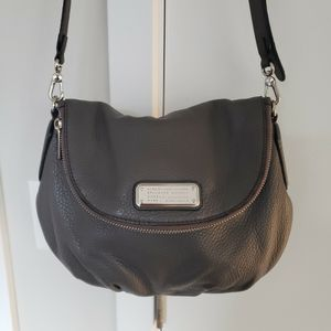 Marc Jacobs Crossbody Bag for Sale in Baltimore, MD