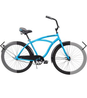 "Brand New Huffy 26"" Cranbrook Men's Beach Cruiser Bike with Perfect Fit Frame for Sale in La Puente, CA"