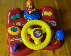 Toddler toys for Sale in Kimberly, WI