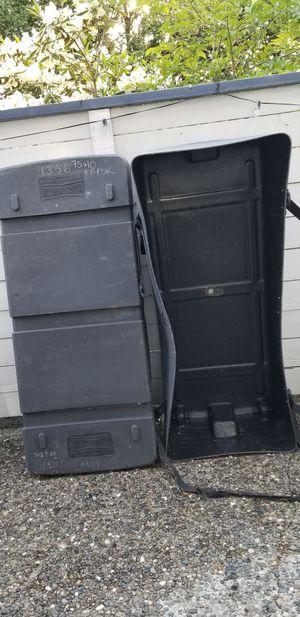 Big storage container for Sale in Kirkland, WA