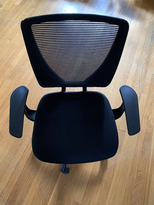 Desk Chair for Sale in Boston, MA