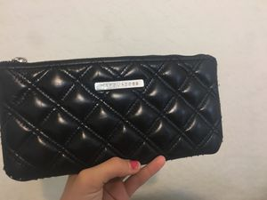 Wallet/Hand bag for Sale in Peoria, AZ