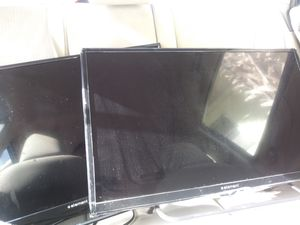 22 inch Tv's for Sale in Lakeland, FL