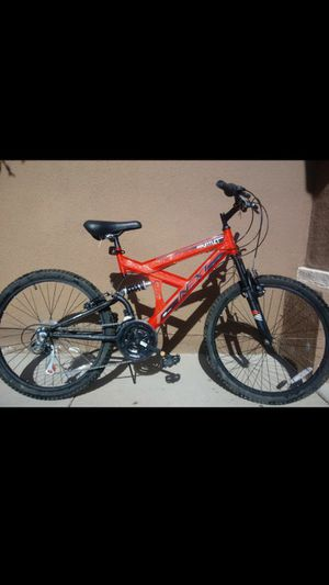 "Montana medida 24"" great shape for Sale in El Paso, TX"