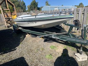 Trade for travel Trailer for Sale in Rainier, OR