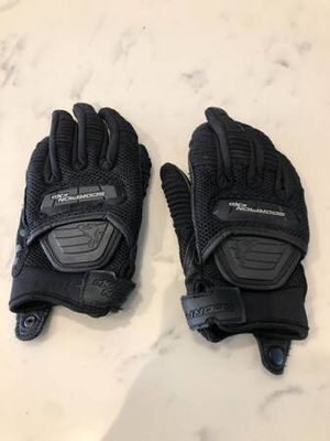 Scorpion Riding Gloves - Men's Small for Sale in Anaheim, CA