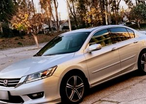 FastSelling. 2013 Honda Accord Steering.FWDWheelsss for Sale in Washington, DC