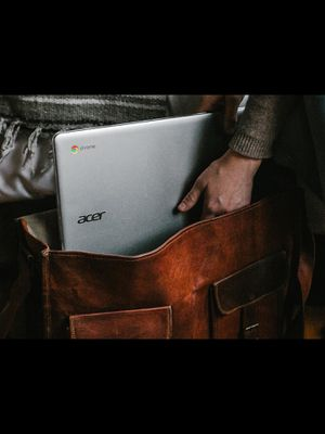 Acer Chromebook 14 for Sale in Fort Worth, TX