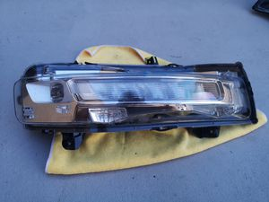 Ford mustang s550 2018 2019 2020 right fog light lamp led for Sale in Lawndale, CA