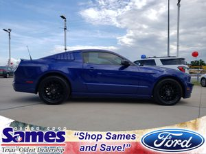 2014 Ford Mustang for Sale in Austin, TX