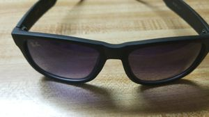 Ray Bands sun Glasses for Sale in San Diego, CA