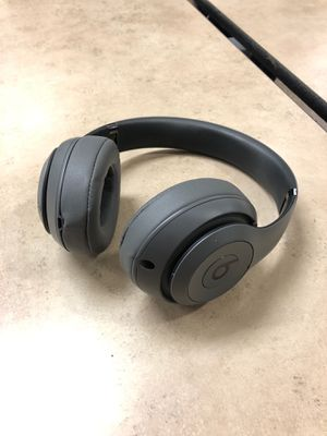Beats studio 3's for Sale in Savage, MN