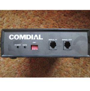 Comdial CID08-C - 8 Port Caller ID Unit for Sale in Santa Maria, CA