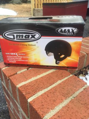 Max55s for Sale in Rockville, MD
