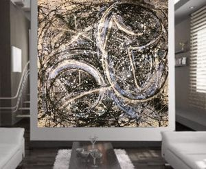 Abstract art for Sale in West Hollywood, CA