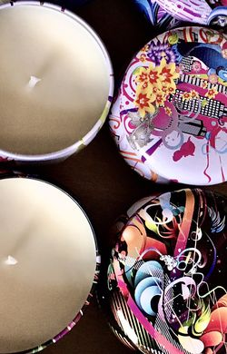 Soy Wax Candles for Sale in Visalia,  CA