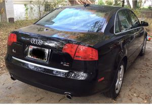 Audi A4 Quattro 2.0 T. manual 6speed.. for Sale in Severn, MD