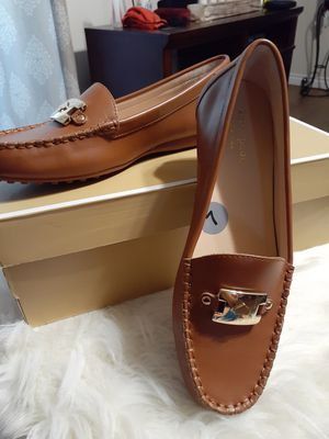Kate spade SIZE 7 for Sale in Highland, CA