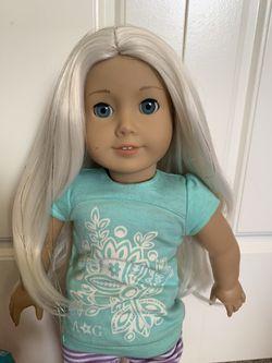 American Girl Doll for Sale in Kirkland,  WA