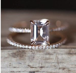 Wedding engagement band for Sale in Dallas, TX