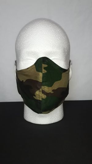 Mask with filter for Sale in Rossmoor, CA