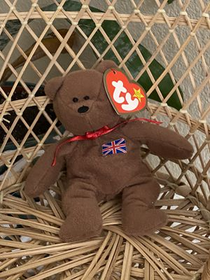 Ty Teenie Beanie Baby for Sale in Henderson, NV