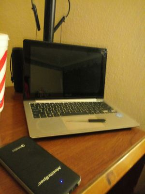 ASUS sonic master for Sale in Lubbock, TX