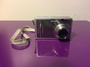 12 megapixel digital camera for Sale in Pittsburgh, PA