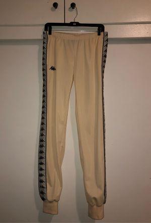 Kappa Sweatpants for Sale in Santa Ana, CA