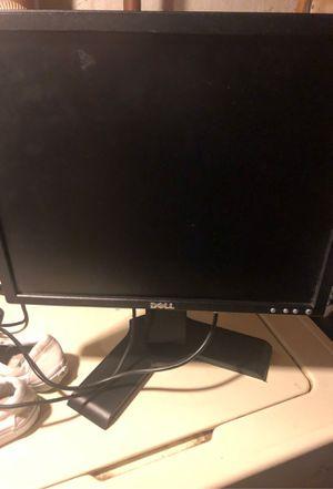 Monitors for Sale in Denver, CO