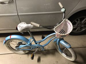 Kids Electra Beach Cruiser Bike for Sale in Phoenix, AZ