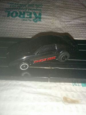 Night Rider 2000 with working lights for Sale, used for sale  Brooklyn, NY