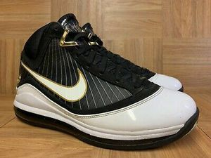 Nike Lebron Size 9 for Sale in New York, NY