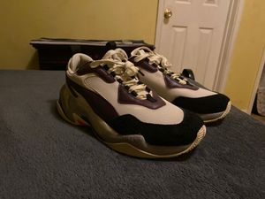 Pumas size 8.5 for Sale in Houston, TX