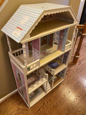 Doll House for Sale in Chantilly, VA