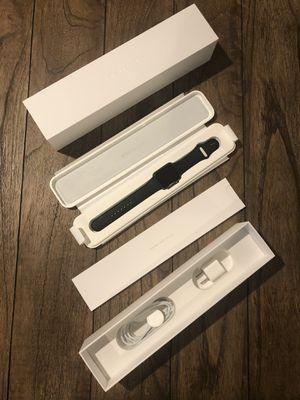 Apple Watch - Series 1 - 42MM for Sale in Seattle, WA
