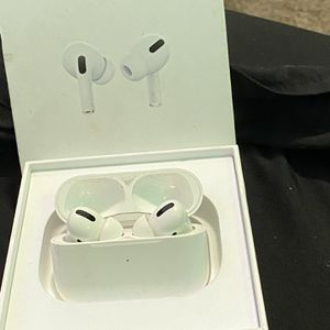 Air Pods Pro for Sale in Sanger, CA