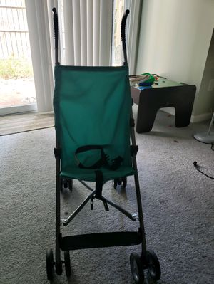 Stroller by Cosco for Sale in Newport News, VA
