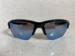 New Oakley FlakDraft Prizm Deep Water Polarized Sunglasses for Sale in Winchester, CA