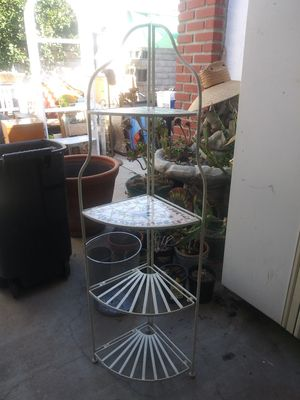 Corner shelving for Sale in Los Angeles, CA