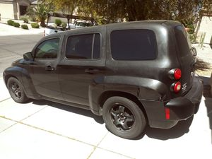 2009 Chevy HHR LT - As Is - Does Not Start for Sale in Florence, AZ