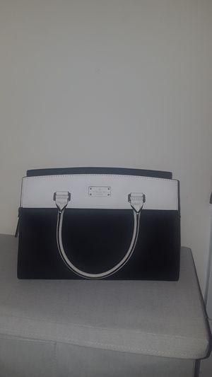 Kate Spade Bag for Sale in New York, NY
