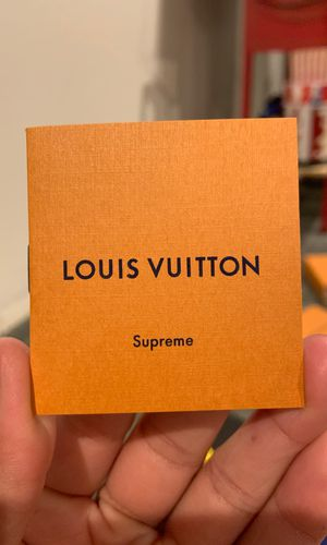 Louis Vuitton storage boxes and bags for Sale in Denver, CO