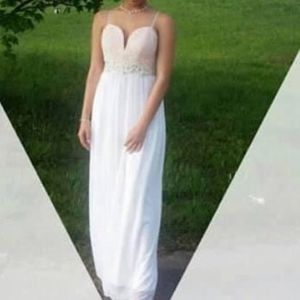 Prom Dress for Sale in Powder Springs, GA